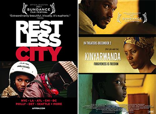 AFFRM-Films-Restless-City-Kinyarwanda