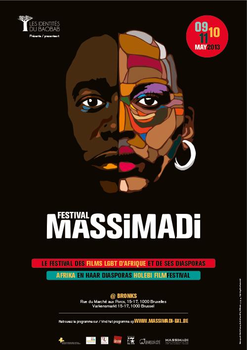 Massimadi-LGBT-Film-Festival-Africa-Diaspora-Brussels