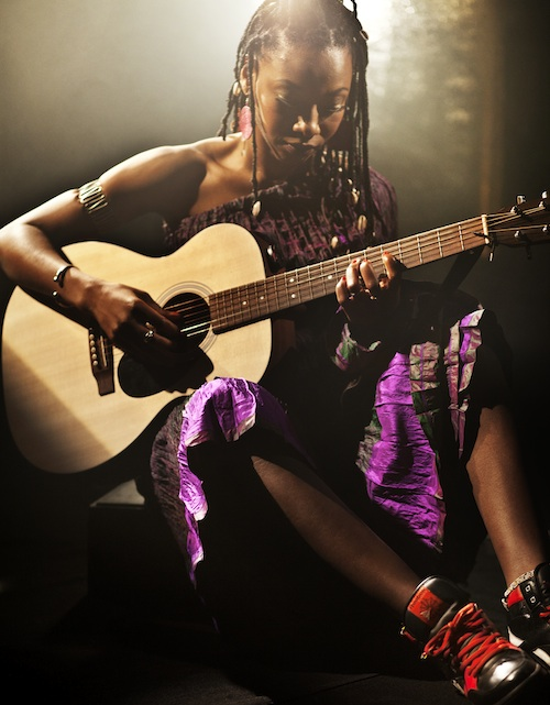 1 Fatoumata Diawara Phil_Sharp 2