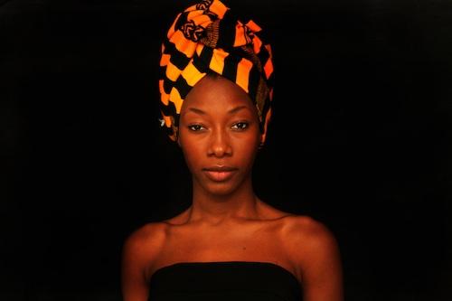 2 Fatoumata Diawara-Serena-Aurora Erotico