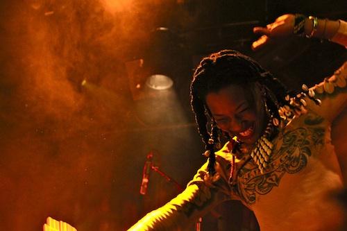 5 Fatoumata Diawara Renee Missel 2