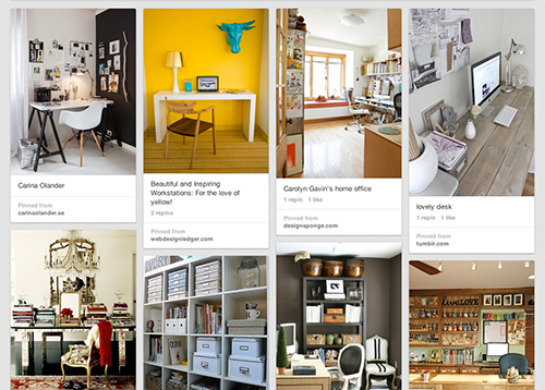 Studio-Inspiration-on-Pinterest