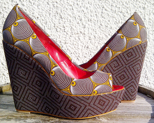 South-of-Africa-Shwe-Shwe-African-Print-Wedge-Shoe-Sandals