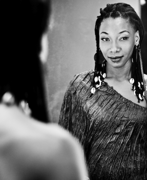 3 Fatoumata Diawara Phil_Sharp