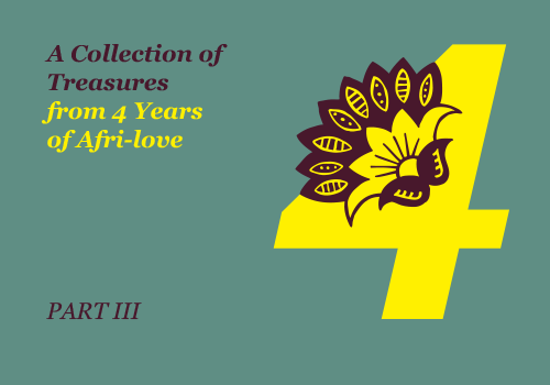 A-Collection-of-Treasures-from-4-Years-of-Afri-love-3