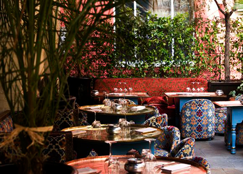 Momo-Restaurant-Outdoor-Terrace-London