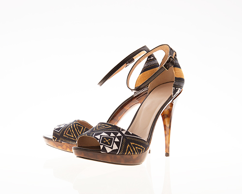 2 My-Miry-Shoes-Wax-Print-Amber-Stiletto-Sandals
