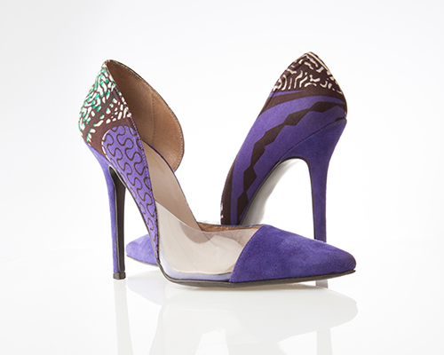 5 My-Miry-Shoes-Wax-Print-Onyx-Stiletto-Pumps