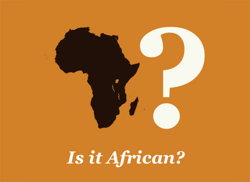 Is-it-African