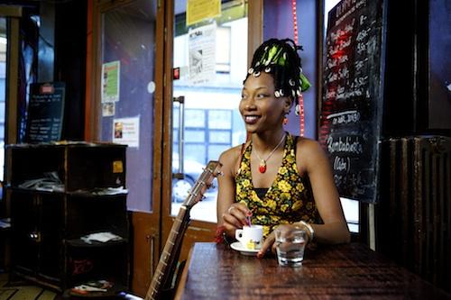 6 Fatoumata Diawara Youri Lenquette