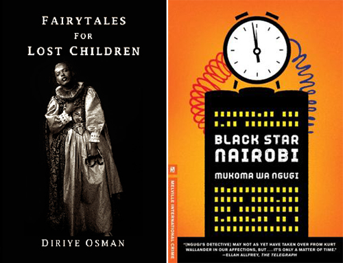 1-Book-Fairytales-for-Lost-Children-Black-Star-Nairobi
