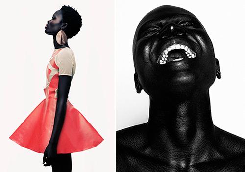 Photography-Black-Beauty-2
