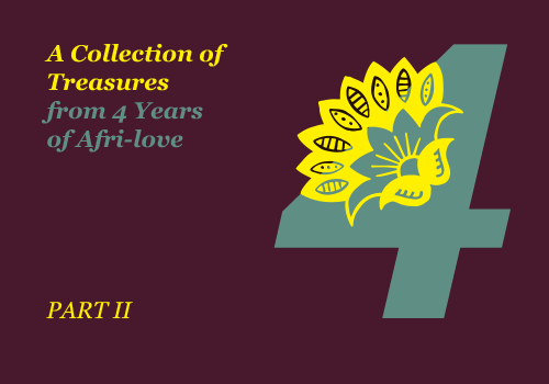 A-Collection-of-Treasures-from-4-Years-of-Afri-love-2