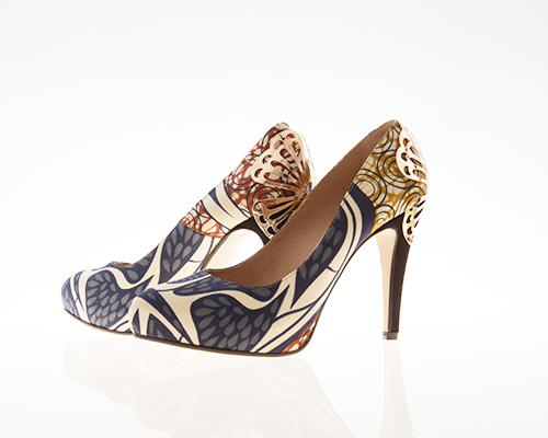 3 My-Miry-Shoes-Wax-Print-Platform-Pumps