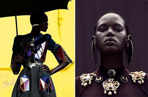 Photography-Black-Beauty-3