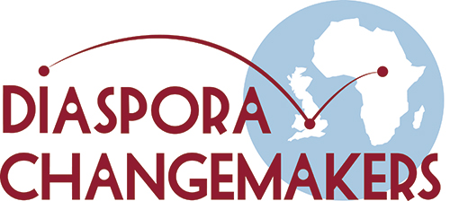 LOGO_DIASPORA_CHANGEMAKERS-300dpi
