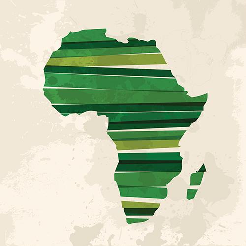 RSA-Diaspora-ChangeMakers