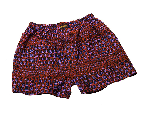 Purple-Rain-and-Crushed-Velvet-Red-President-For-Life-Boxer-Shorts