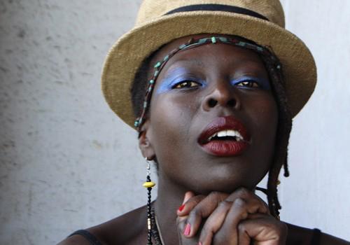London-African-Music-Festival-2013-Uganda-Music-Jaqee_Viktoria_Binschtok