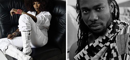 London-African-Music-Festival-2013-Sister-Fa-M3NSA-Senegal-Ghana-Michael-Mann