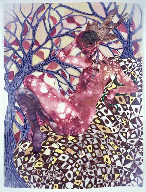 Wangechi-Mutu-Feminist-Art-Brooklyn-Museum