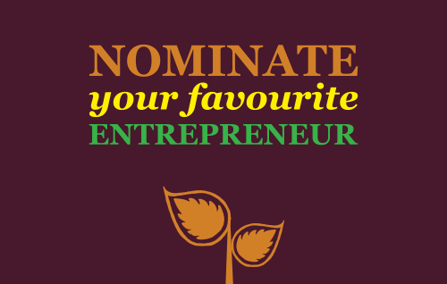 Afri-love-Nominate-Your-Favourite-Entrepreneur