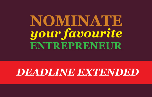 Nominate-Your-Favourite-Entrepreneur-Deadline-Extended