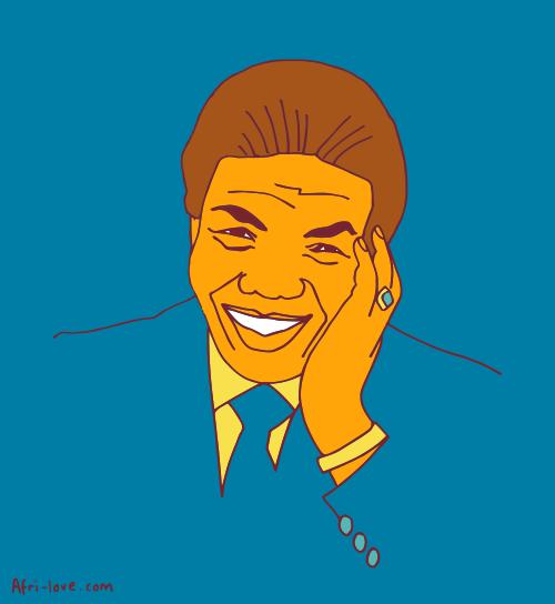 RIP-Madiba-Mandela