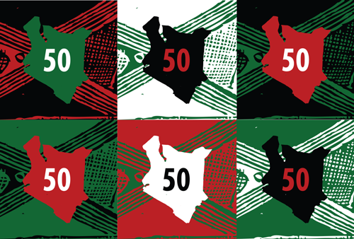 Kenya-at-50-Jamhuri-Independence-Day-500px