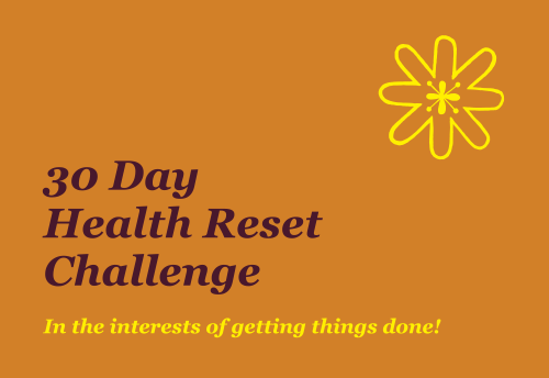 30-Day-Health-Reset-Challenge-Getting-Things-Done-Afri-love