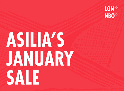 Asilia-January-Sale-Afri-love