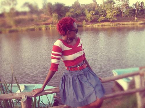 Nancie-Mwai-picnic