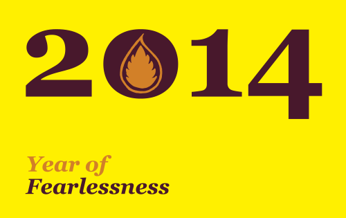 Afri-love-Year-of-Fearlessness-2014