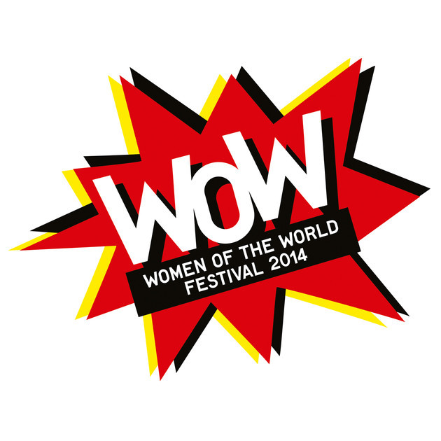 WOW-Women-of-the-World-Festival-Southbank