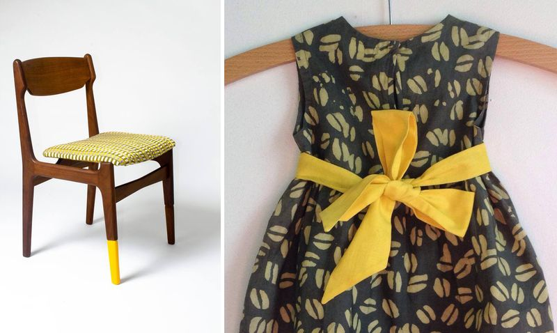 Choolips-Evolve-Yinka-Ilori-Sustainable-Fashion-Design-Chairs