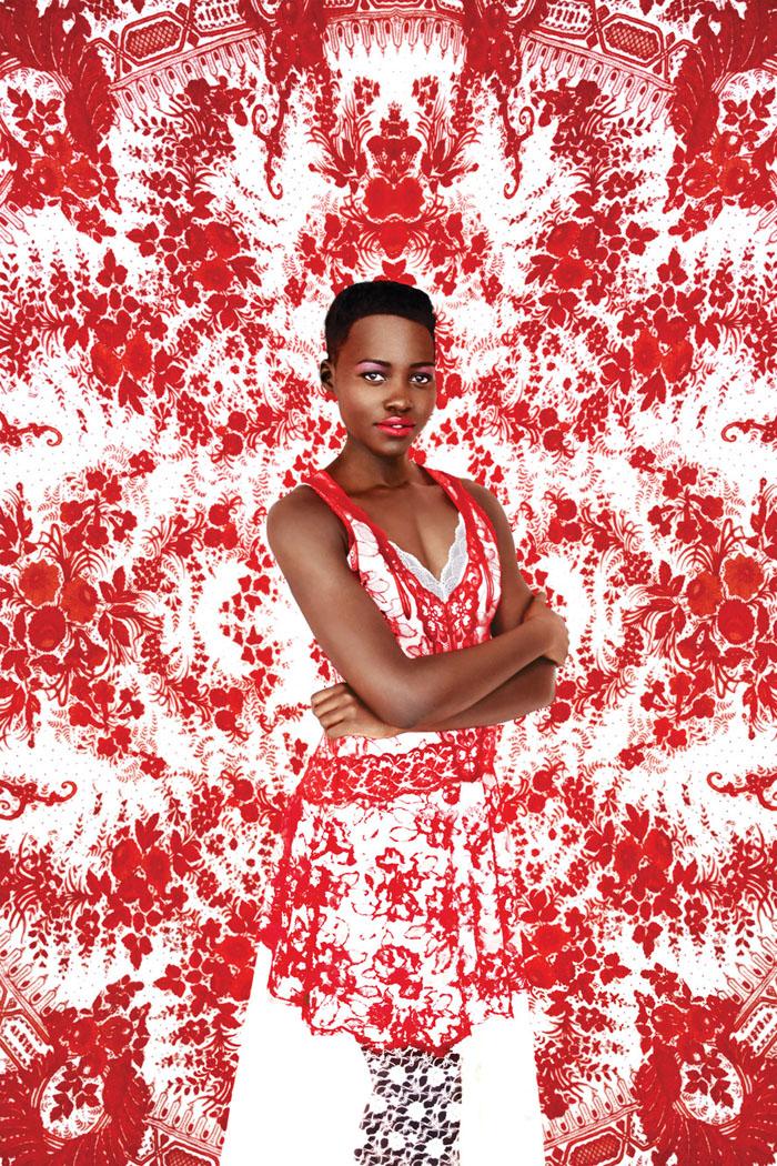 Lupita-nyongo-new-york-magazine-spring-fashion--01