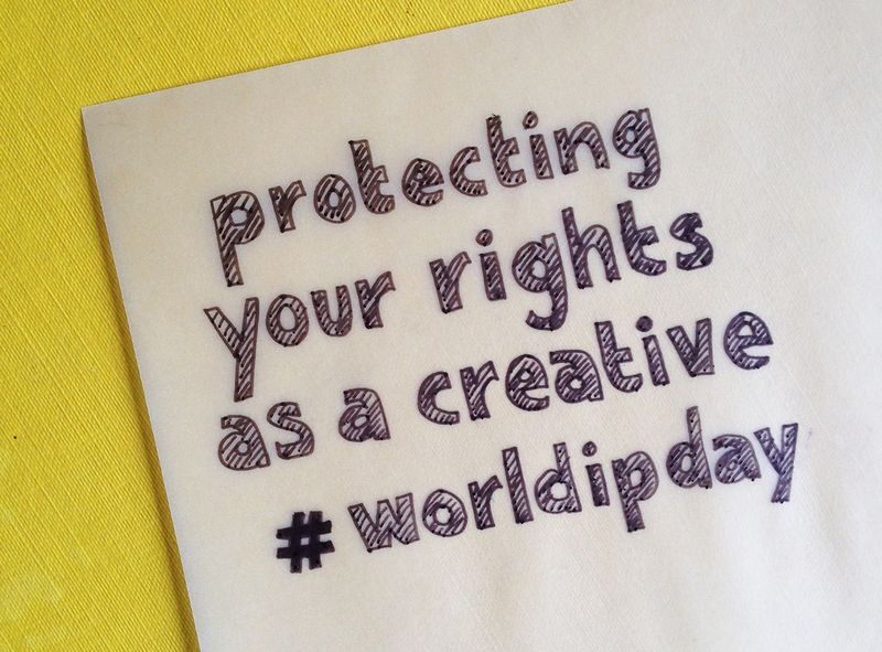 Protecting-your-Intellectual-Property-Rights-as-a-Creative