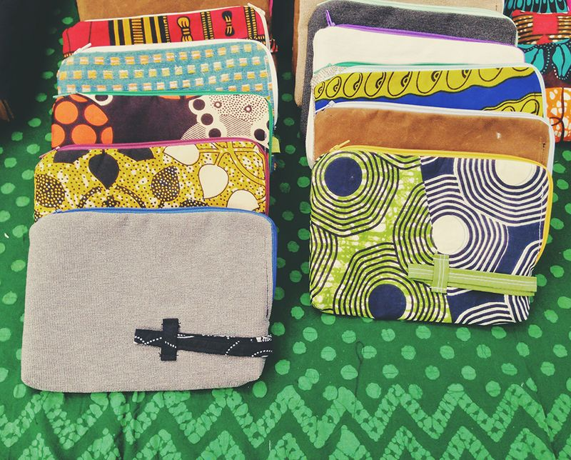1-African-Market-Open-The-Gate-Old-Spitalfields-Burst-Recycled-Textile-Pouches