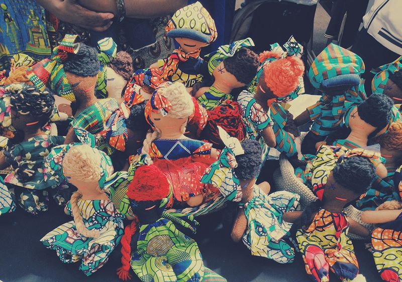 15-African-Market-Open-The-Gate-Old-Spitalfields-Dolls-by-Verona-C