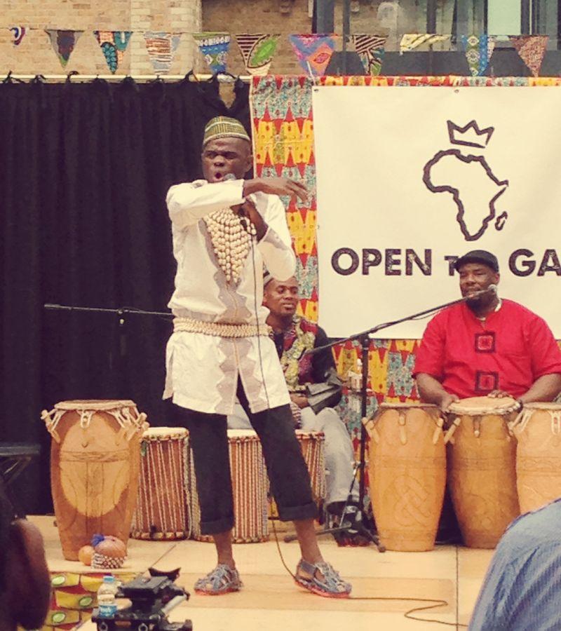 19-African-Market-Open-The-Gate-Old-Spitalfields-Kakatsitsi-Drummers
