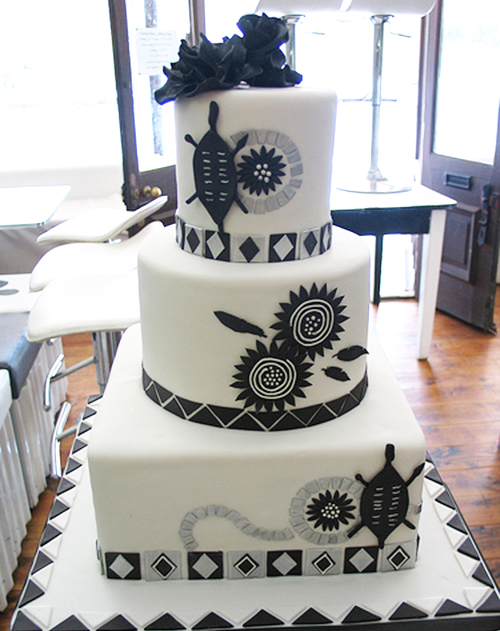 wedding cakes pictures in south africa inspired wedding cakes afri 25279