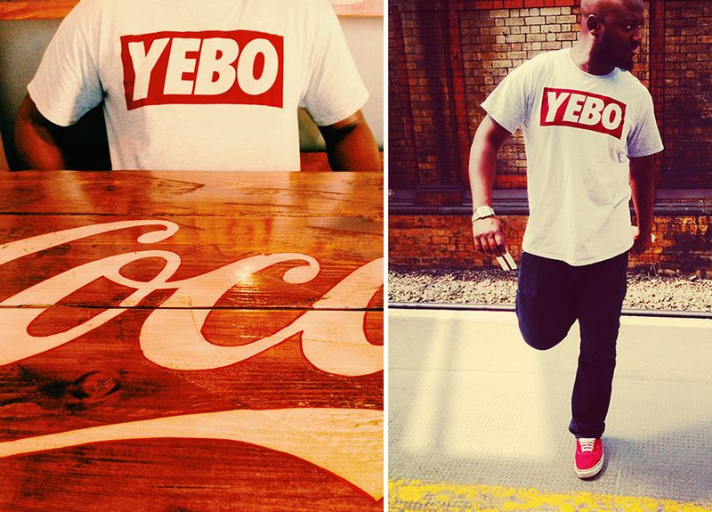 2-Creativity-and-Noise-Yebo-T-shirt-on-Tour