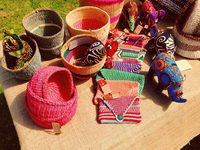 7-African-Design-Baskets-Merkato-MKTO-Taita
