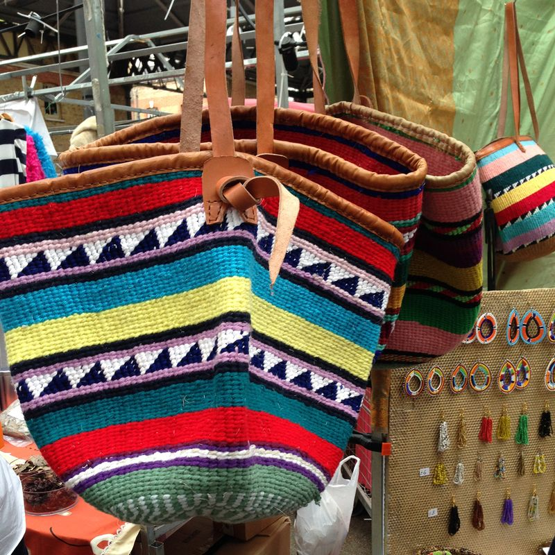 1-Stripy-Patterned-Woven-African-Bag-Lovedu