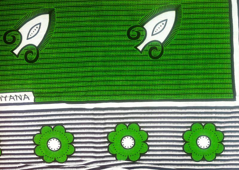 3-Kanga-Kitenge-Fabric-African-Textiles-Patterned