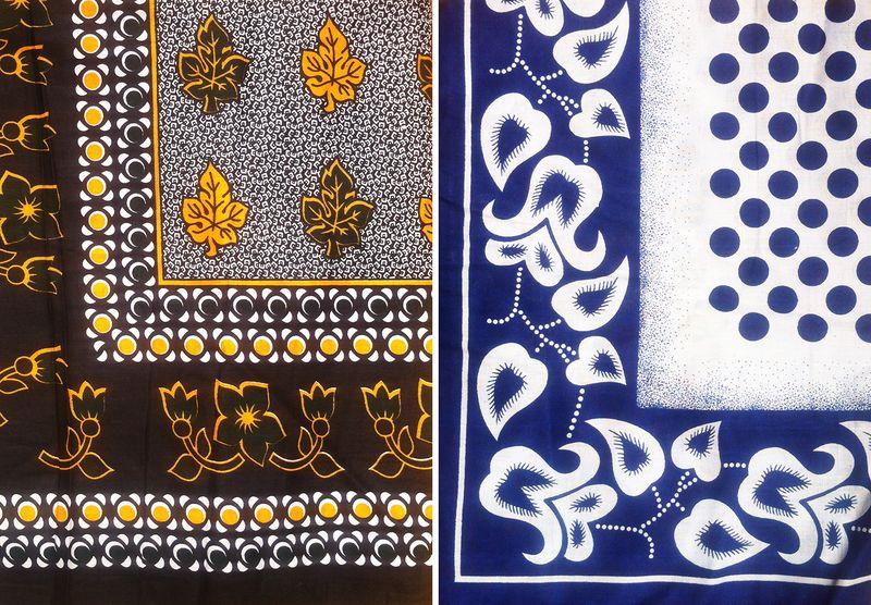 4-Kanga-Kitenge-Fabric-African-Textiles-Patterned