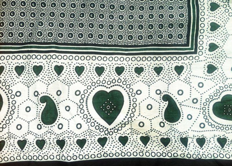6-Kanga-Kitenge-Fabric-African-Textiles-Patterned