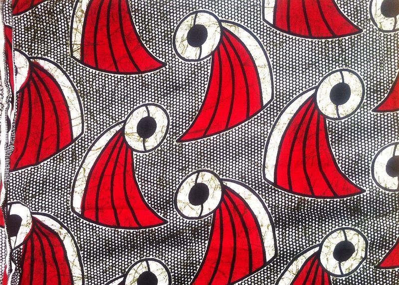 7-Kanga-Kitenge-Fabric-African-Textiles-Patterned