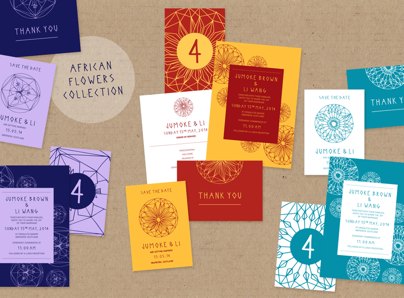 African-Flowers-Customizable-Event-Wedding-Stationery-Design-Asilia-Shop