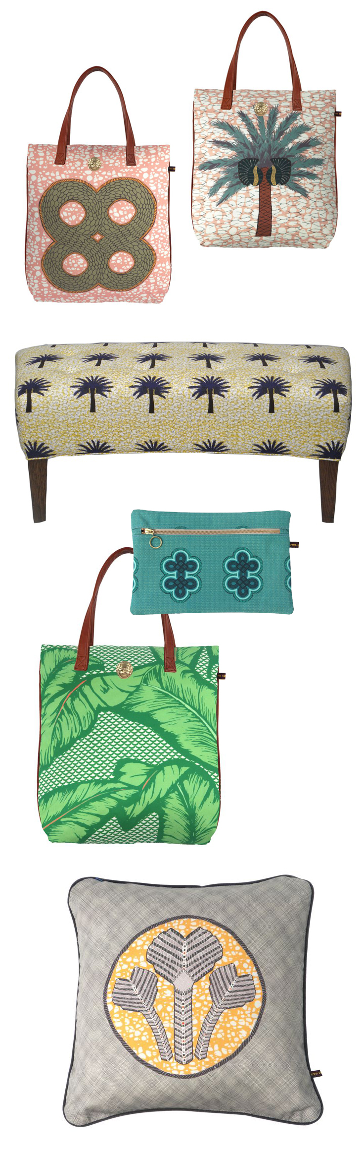 African-Furniture-Decor-Bags-Eva-Sonaike
